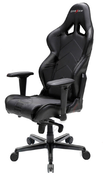 DXRacer Racing OH/RV131/N