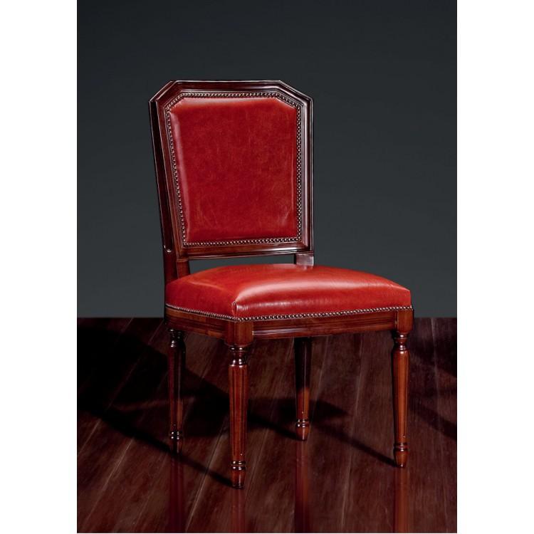 Игра Угадай офисные стулья в черкесск купить эпиляция дому Нижний